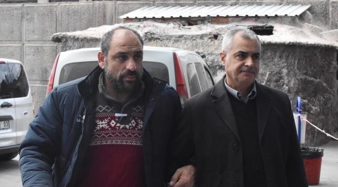 Konya'da kamu çalışanlarına FETÖ operasyonu: 23 gözaltı