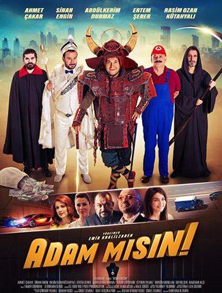 adam_misin_afis