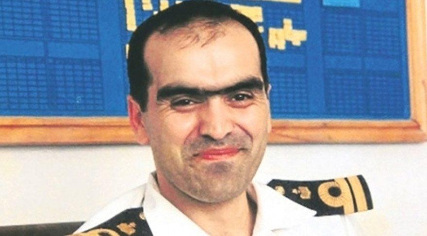Ali Tatar'ın ablası FETÖ davasına damga vurdu