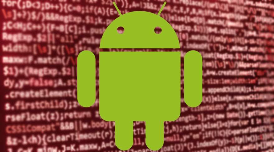 Uygun fiyatlı Android telefonlardaki tehlike!