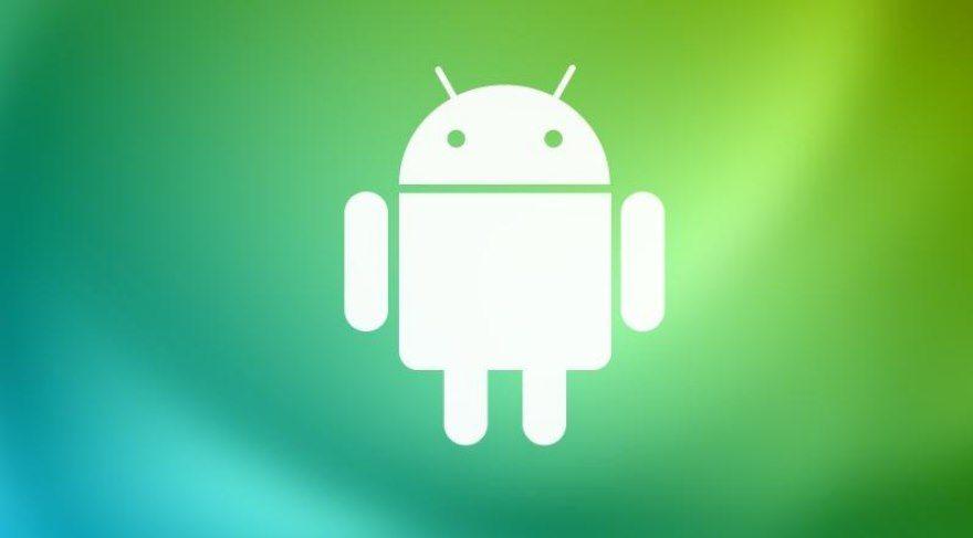 Android güvenli değil mi?