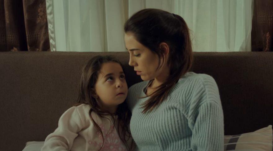 Anne dizisi 6. son bölüm izle: Melek, Zeynep'i mi Şule'yi mi seçecek?