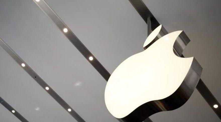2016 Apple'a yaramadı!