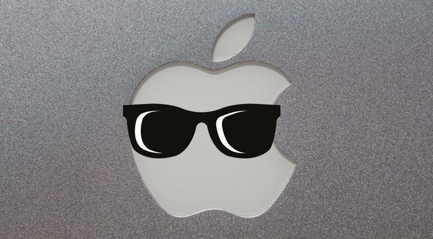App Store'da yayınlanan gizemli uygulama şaşırttı