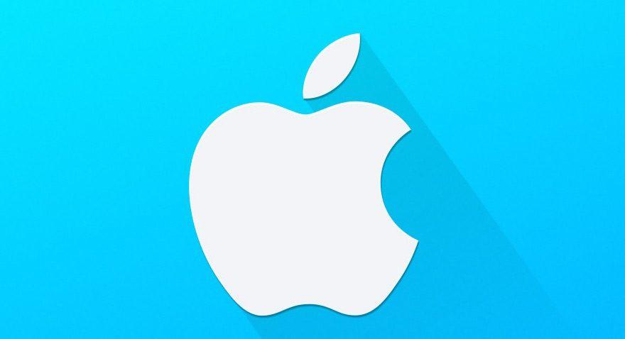 WSJ: OLED ekranlar yeni iPhone'u pahalılaştıracak
