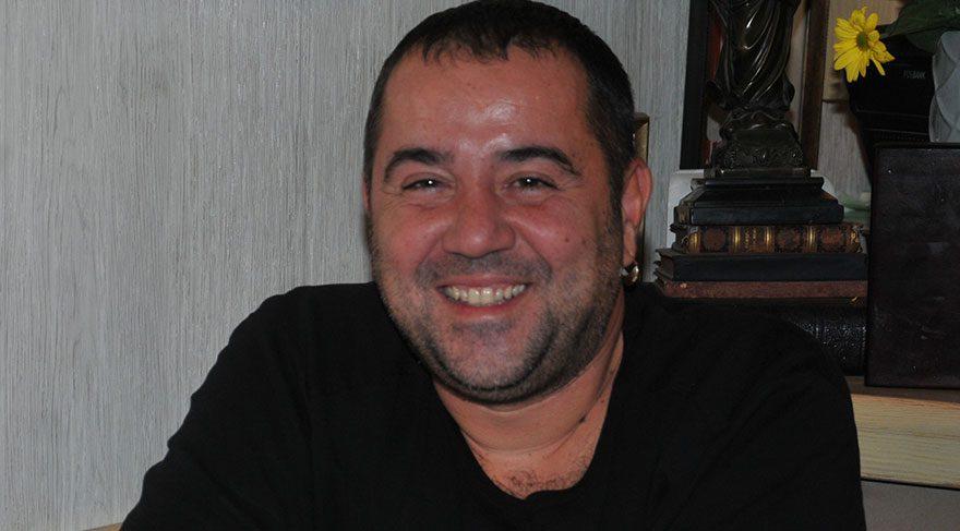 Ata Demirer yeni filminin gala tarihini verdi