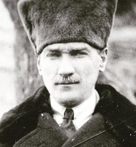 ataturk-2