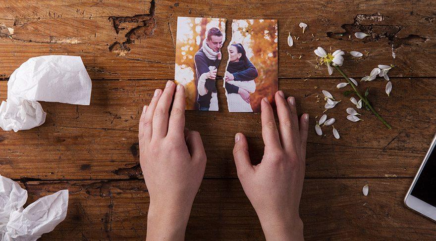 İyi giden bir ilişkiyi bozmanın 7 yolu