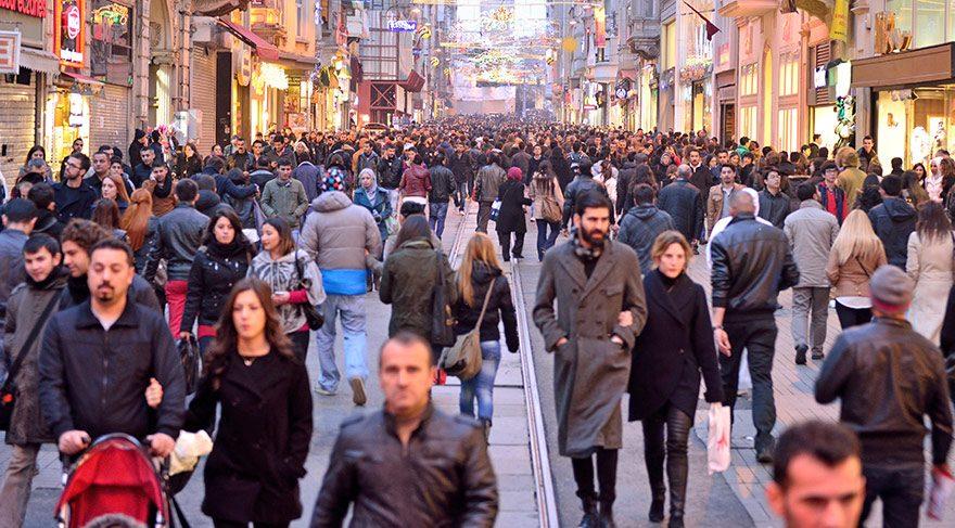 Doç. Dr. Aziz Sümer: Türkiye 5 yıl sonra 'midesiz' kalacak
