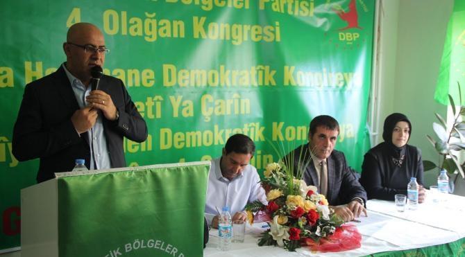 HDP'li Özsoy: Erdoğan'a, ABD ve Avrupa'da 2007 2010'da tek eleştiri yapılmazdı
