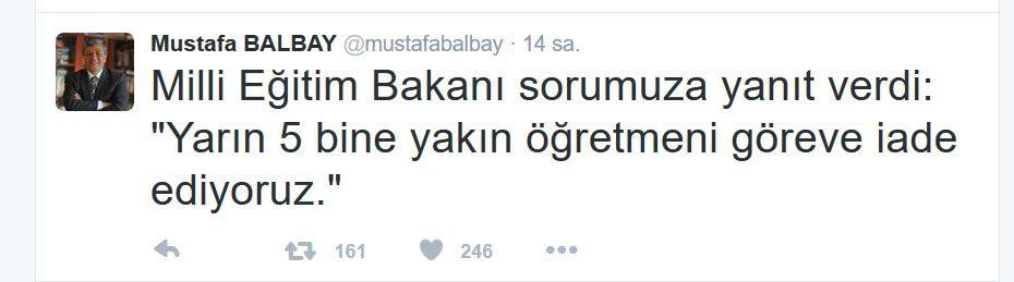 balbay