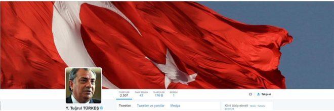 basbakan-yardimcisi-yildirim-tugrul-turkes