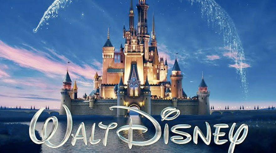 Disney porno yıldızının adını çağrıştırdığı için çizgi filmin ve baş kahramanının adını değiştirdi
