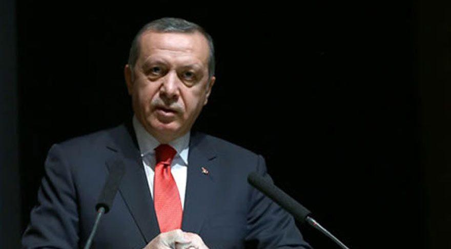 Cumhurbaşkanına yönelik otel saldırısının iddianamesi kabul edildi