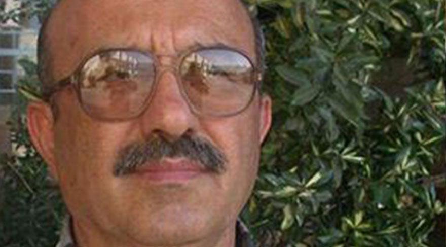 FETÖ'den tutuklu işadamı Ünal Takmaklı cezaevinde hayatını kaybetti