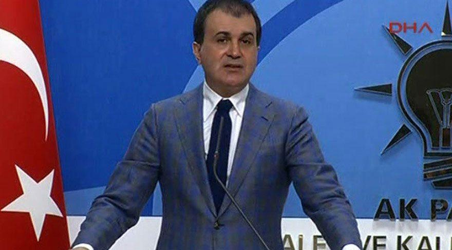 Adana'daki yangın faciasına ilişkin hükümetten ilk açıklama