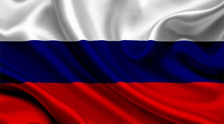 Rusya'dan flaş 'Halep' açıklaması