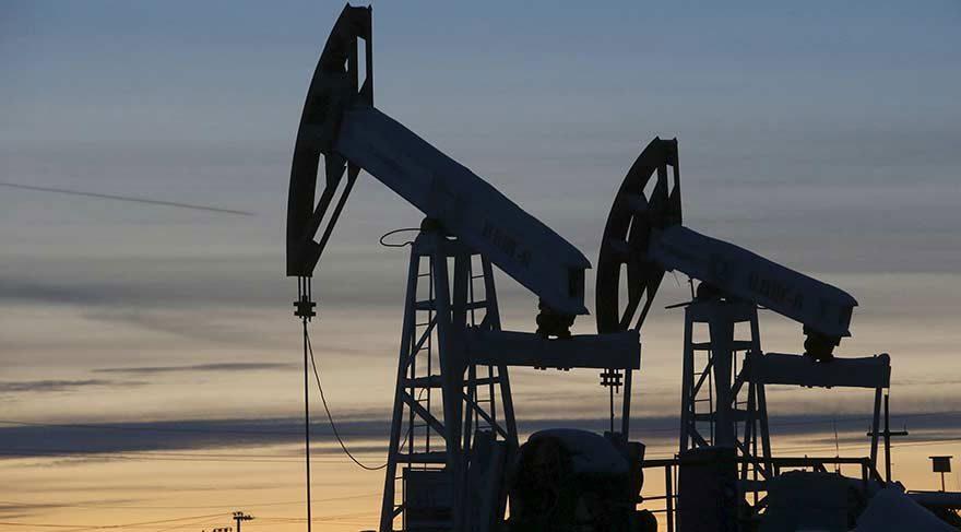 Son dakika OPEC üretimi azaltıyor
