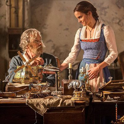 belle-gold-dress-emma-watson-beauty-and-the-beast-11