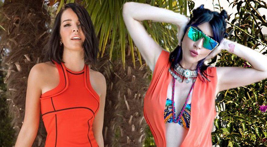 Hande Yener ve Bengü hafta sonu hayranlarını coşturacak!