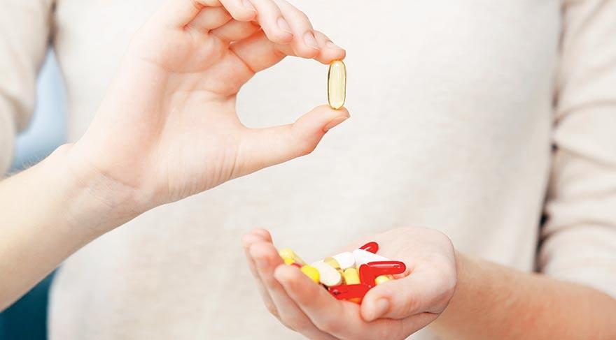 bilincsiz-vitamin