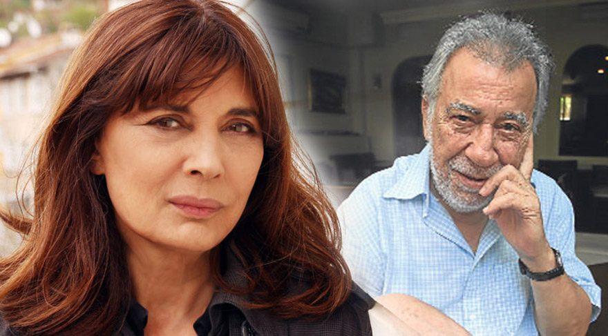 Antakya Uluslararası Film Festivali'nin ödüllerinin kazananları belli oldu