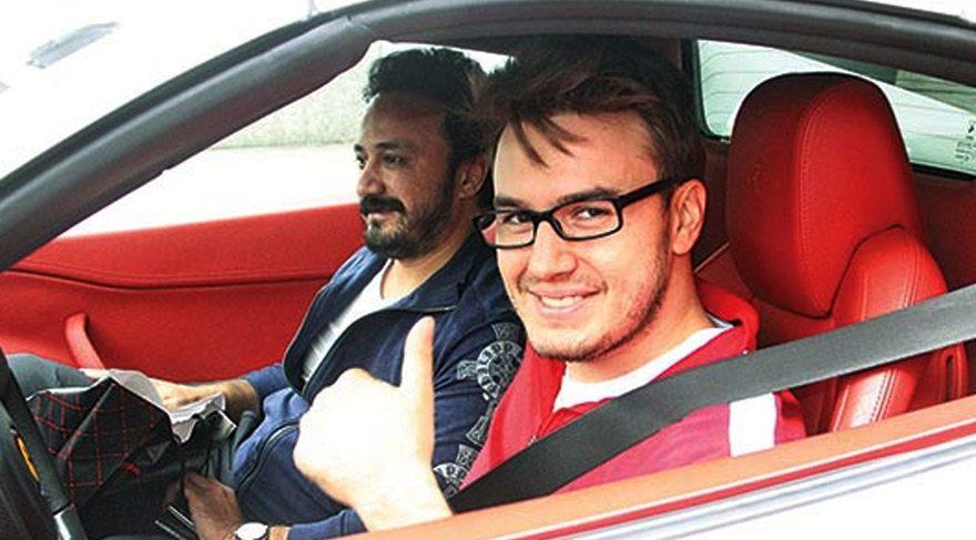 Mustafa Ceceli'nin birbirini tutmayan açıklamaları gündeme oturdu