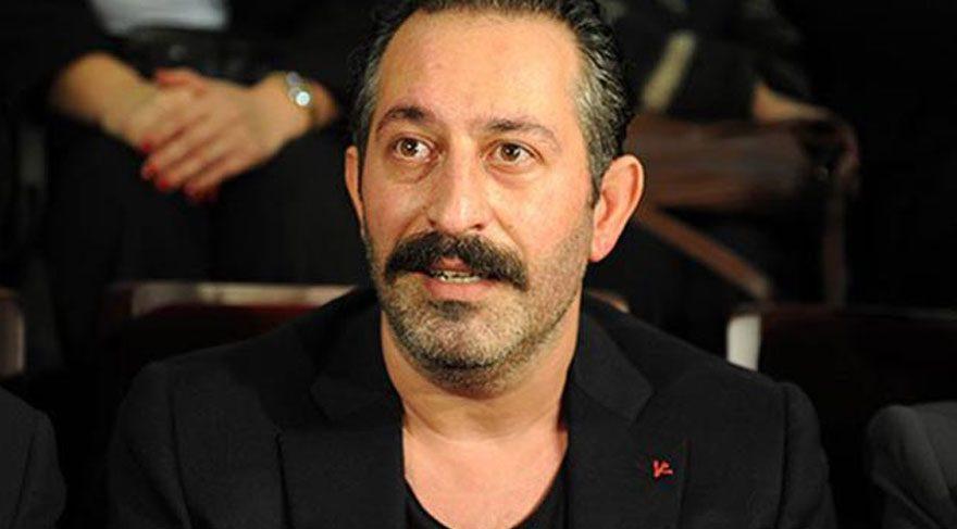 Cem Yılmaz, İstanbul Bağımsız Filmler Festivali kapsamında düzenlenen etkinlikte konuştu