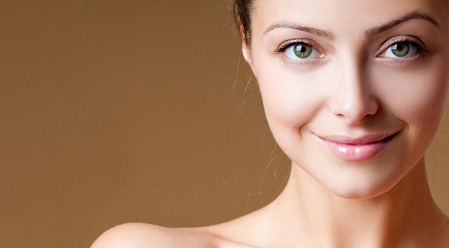 Sağlıklı cildin 10 mucize besini