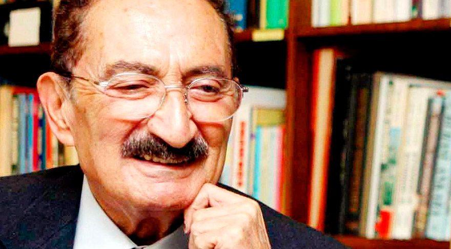 Tarihte Bugün: Bülent Ecevit
