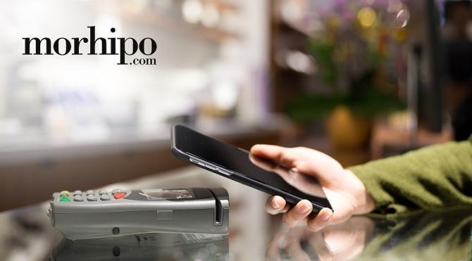 Morhipo.com mobil sayfa ziyaretlerini yüzde 400 arttırdı