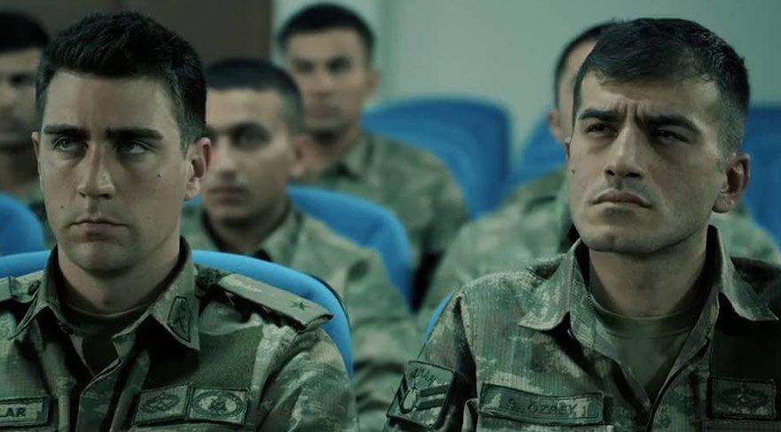 Bu görev, Kuzey Irak'ta bir terör örgütü tarafından kaçırılmış gazeteci Ceyda Balaban'ı kurtarmak ve sağ salim Türkiye'ye getirmektir.