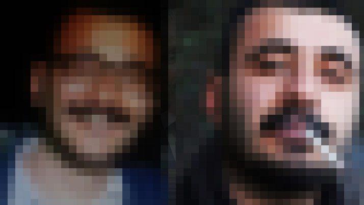 DHKP-C'nin 'infaz timi' üyesi yakalandı!