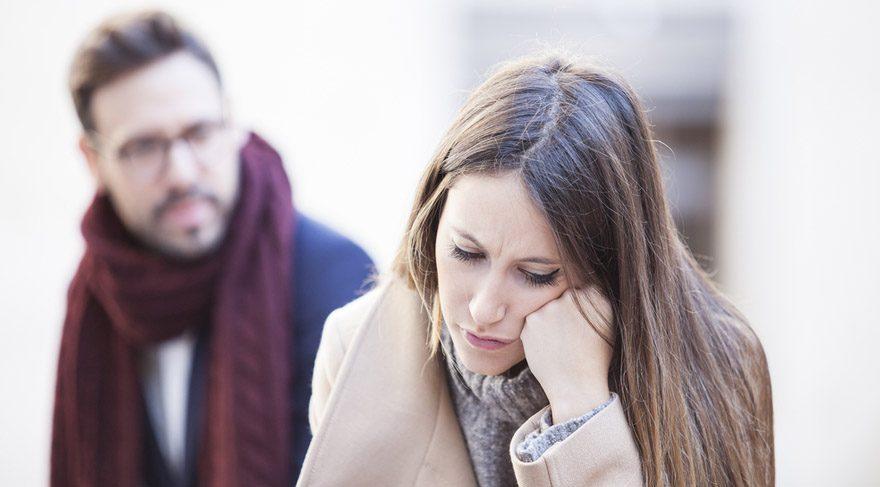 Ay Yengeç burcunda: Dertli dostlarınıza kulak verin