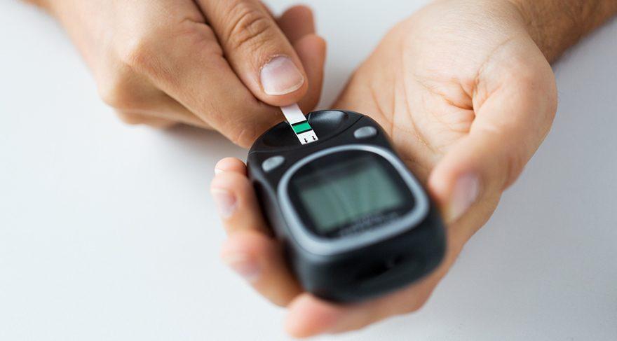 Diyabet engellenebilir mi ya da geri döndürülebilir mi?