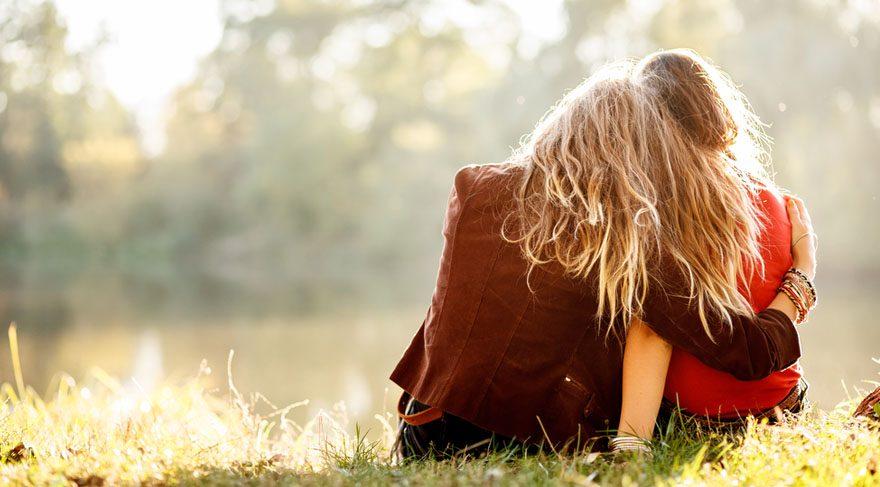 Dostluk ve iyi niyet önem kazanacak