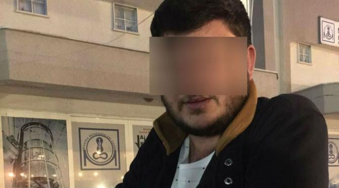 Aşk yaşadığı kadınının çocuklarına cinsel istismardan tutuklandı