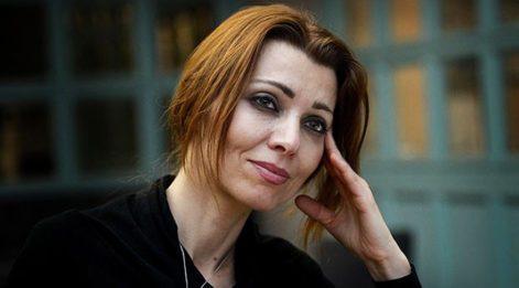 Ünlü yazar Elif Şafak'tan biseksüelim itirafı! Biseksüel ne demek? Elif Şafak kimdir?