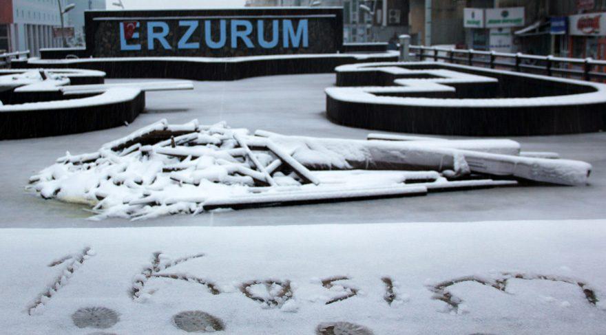 erzurum-1