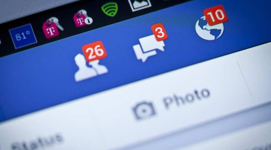 Facebook'da veri tasarrufu modu nasıl açılır?