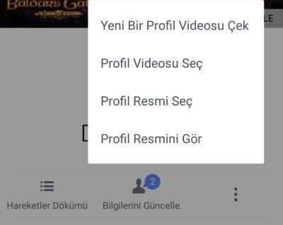 facebook-profil-resmi-gif-yapma-rehberi-1