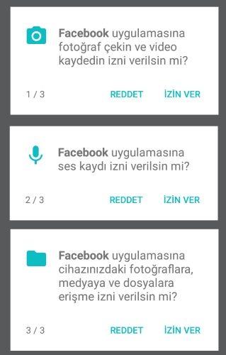 facebook-profil-resmi-gif-yapma-rehberi-2
