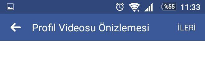 facebook-profil-resmi-gif-yapma-rehberi-4