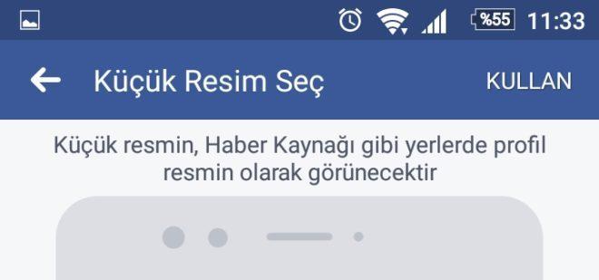 facebook-profil-resmi-gif-yapma-rehberi-5
