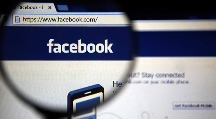 Facebook patır patır hesap kapatıyor: 10 bin hesap kapatıldı!
