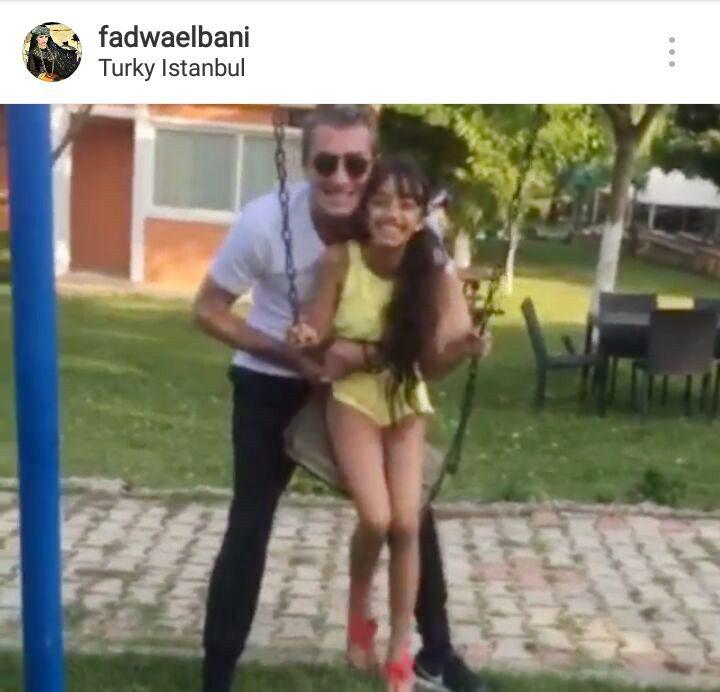 fadwa-ic