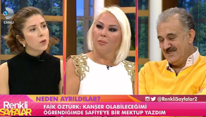 faik-ozturk-ic