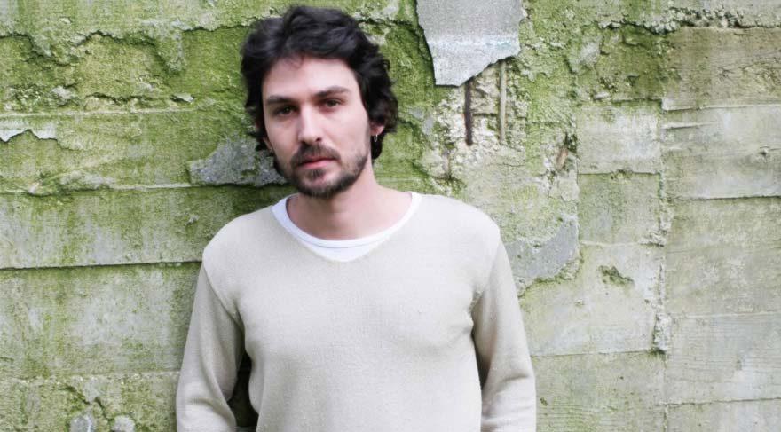 Serhan Kansu şiirseverlerle buluşuyor
