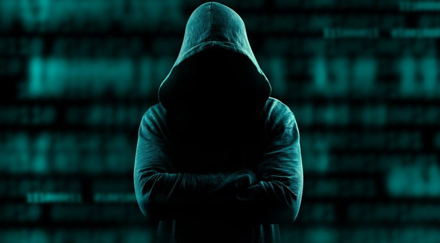hack site:Sozcu.com.tr ile ilgili görsel sonucu