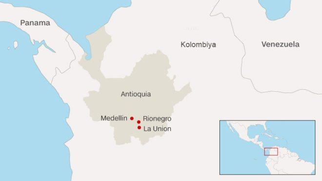 harita-111